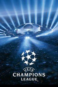 유럽대항전 UEFA / UEFA CHAMPIONS LEAGUE