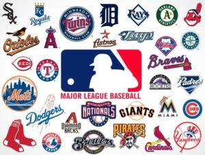 좋아하는 야구팀