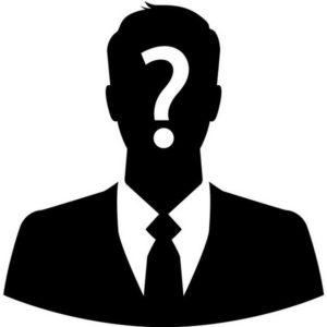 왜 검증사이트를 운영하는가?