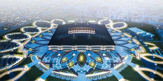2022년 카타르월드컵