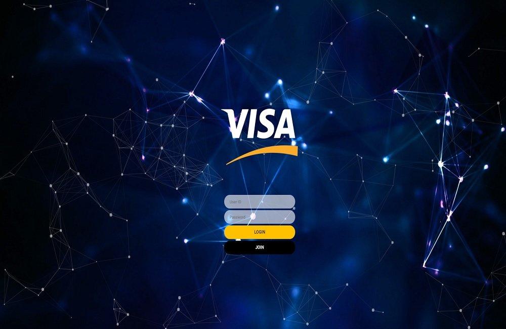 먹튀검증 비자먹튀 비자검증 www.visa70.com먹튀사이트 코배트맨3